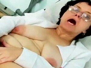Nackt rezepa-zabel Susan Link