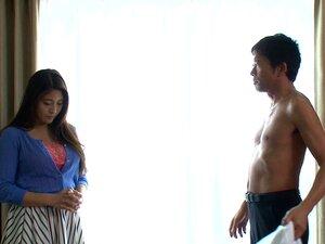 Meguri Fujiura porn videos at Xecce.com