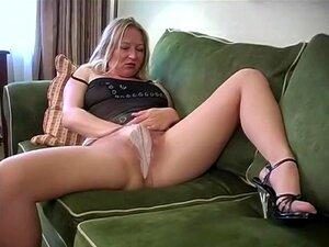 Ala Nylon porn videos at Xecce.com