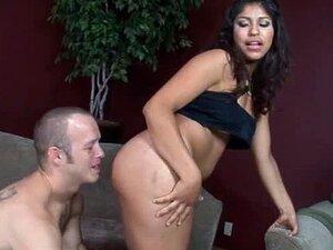 Vargas nude taliana Top