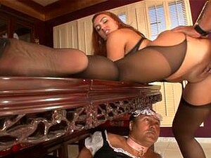 Clips domina This dominatrix