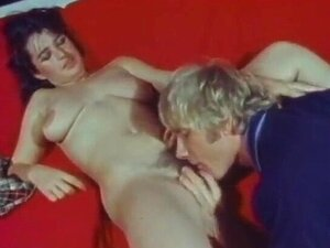 India Reynolds porn videos at Xecce.com