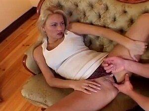 فیلم لزبین porn videos at Xecce.com