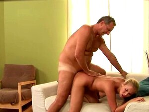 Lucy boynton nude