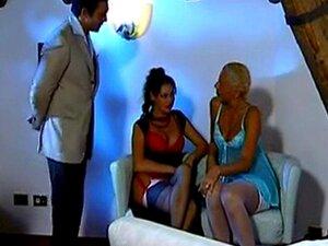 Full italian movie porn Free classic