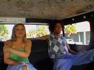 Hjjj porn videos at Xecce.com