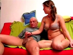 Immature Porn