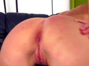 Nackt Denisa Ronzani  Practitioners —