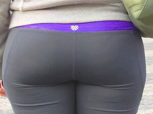 Mllf in yoga pants Milf In Yoga Pants Porn Videos At Xecce Com