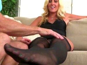Aubrey Reynolds porn videos at Xecce.com