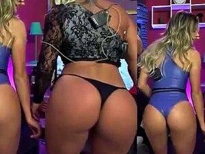Carol Dias porn videos at Xecce.com