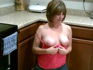 Amy Markham  nackt