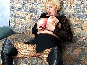 Porn oma XXX Granny