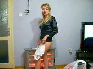 Porno ifsa Turk