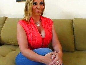Sara Jay Gif porn videos at Xecce.com