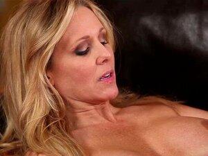 Jessi Aka Brianna porn videos at Xecce.com