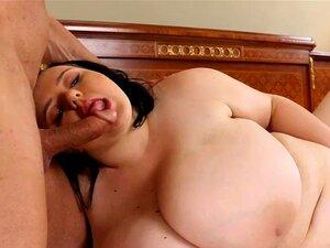 Teen nude bbw Teen daughter