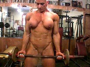 Gym mature porn Gym Mature Porn Videos At Xecce Com