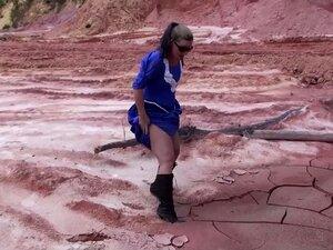 Muddy Pussy Vk