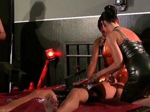Pornos carmen rivera Carmen Rivera