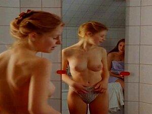 Nude theresa Theresa nude