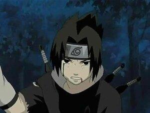 Naruto mädchen hentai creampie