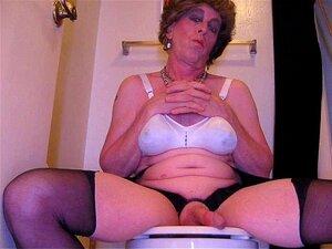 Granny transen