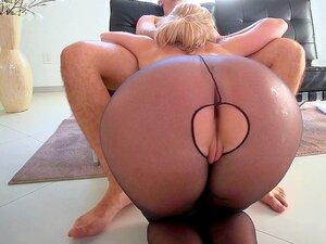 Porno 3 movs Big Ass