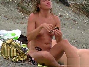 Olivi nude megan 6 female