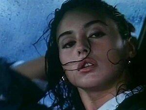 Maria bellucci anal teatro porno Monica Bellucci Feet Porn Videos At Xecce Com