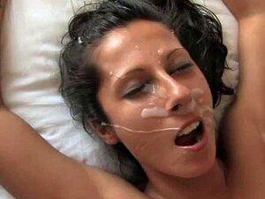 Noemi julei videos porno Noemi Jolie Porn Videos At Xecce Com