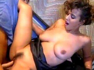 Barcelona - Barcelona Sex porn videos at Xecce.com