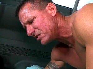 Videos daddies old gay MEN2MEN •