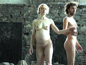 Scarwid  nackt Diana *2Oo(HD
