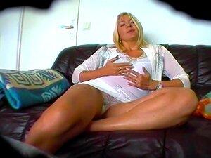 Familien porn deutsche Porn Film