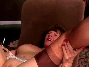 Sex porn frauen anals fotos