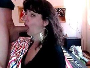 Xxxx H D porn videos at Xecce.com