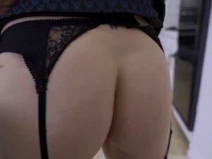 Porn Online porn videos at Xecce.com
