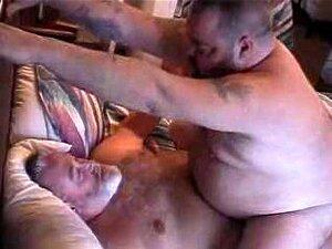 Porn chub gay chub at
