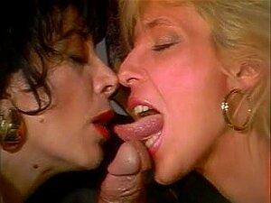 Vintage mature porn Vintage Porn