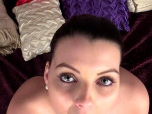 Sex porn virtual 🥇Virtual Sex