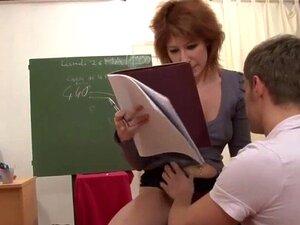 Porno classroom 🥇Classroom Porn