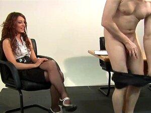 Cfnm Swimming Porn Videos At Xecce Com